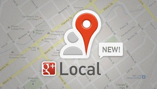 Małe narzędzia do wielkich zadań Zależy Ci na jak największej widoczności w sieci a zarazem nie chcesz wydawać na to fortuny? Jest wiele tanich i dobrych rozwiązań służących realizacji tego celu. Jednym z nich jest Google+ Lokalnie. O tym, czy warto je stosować i dlaczego tak, w kolejnej odsłonie cyklu Małe narzędzia do wielkich zadań.  Google+ Lokalnie Jest to krótka prezentacja firmy składająca się z opisu firmy/działalności, adresu oraz zdjęć. Pod każdą prezentacją znajduje się miejsce...
