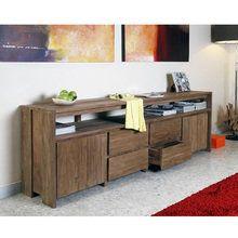 Не спешите выбрасывать потертую мебель и предметы интерьера — они вам еще пригодятся. Мы собрали 35 неожиданных идей, как превратить старые комоды, стулья, двери и ящики в стильные аксессуары для дома