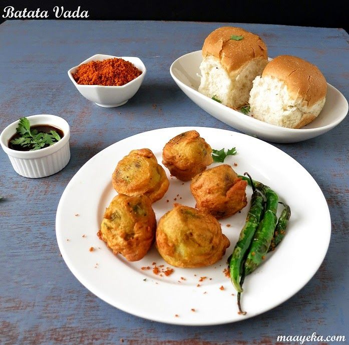 how to make chicken vada