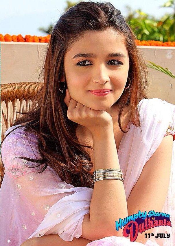 Alia bhatt cutie