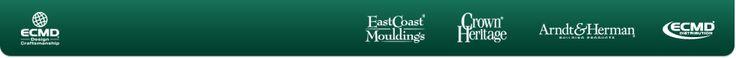 EC mouldings, hardwood mouldings, softwood mouldings, moldings, mouldings supply, moulding profiles