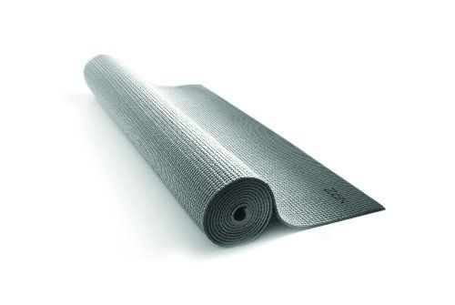 ZoN Yoga Mat *** Find out more about the great product at the image link. (Note:Amazon affiliate link)