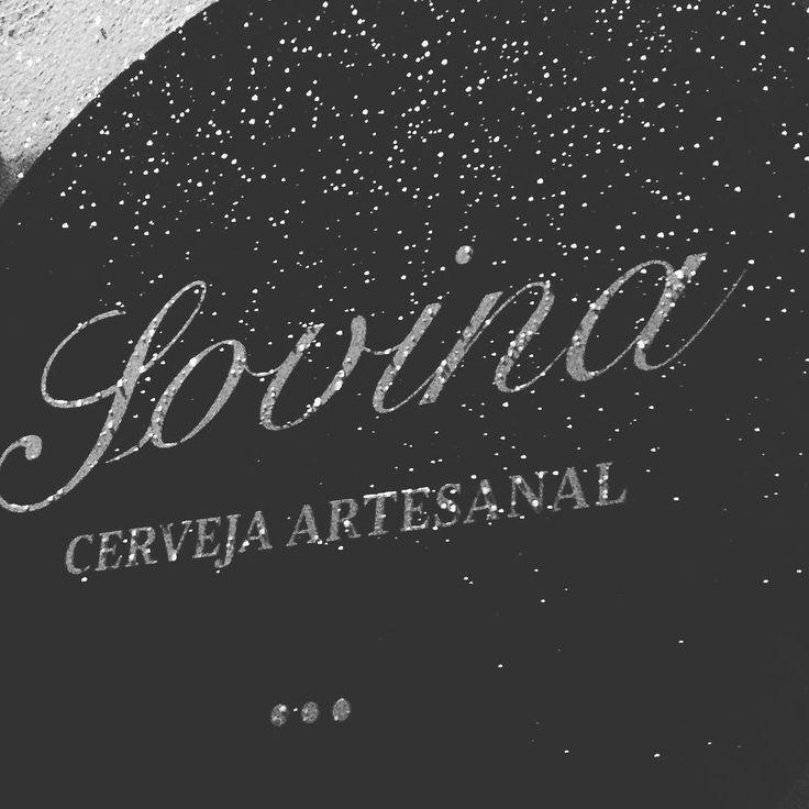 #sovina#sovina2016#primeiracervejaartesanal by cerveja_sovina