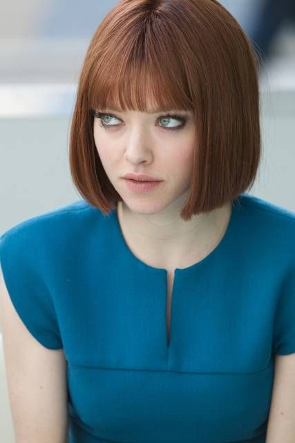 in-time-amanda-louise-seyfried-foto-dal-film-2_mid-1.jpg