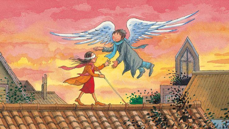 PAISAJE DE AMOR ISBN: 978-84-15208-75-4 / Autor: Jimmy Liao / Ilustrador: Jimmy Liao