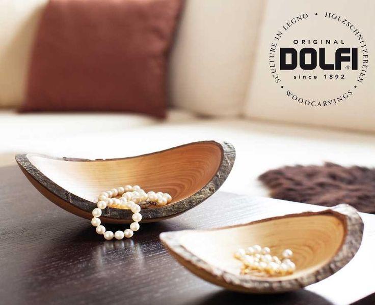 Il legno è un materiale caldo e incredibilmente versatile ed ideale per essere utilizzato come decorazione e per oggetti di uso quotidiano www.dolfi.com   Holz ist ein warmes, unglaublich vielseitiges Werkstoff, sehr geeignet die Form der verschiedensten Dekorations- und Alltagsgegenstände genutzt zu werden www.dolfi.com   Wood is a warm and incredibly versatile element, ideal for special decorations and everyday use www.dolfi.com   #dolfi #dolfiland #wood #estate #sommer #summer #ciotole…
