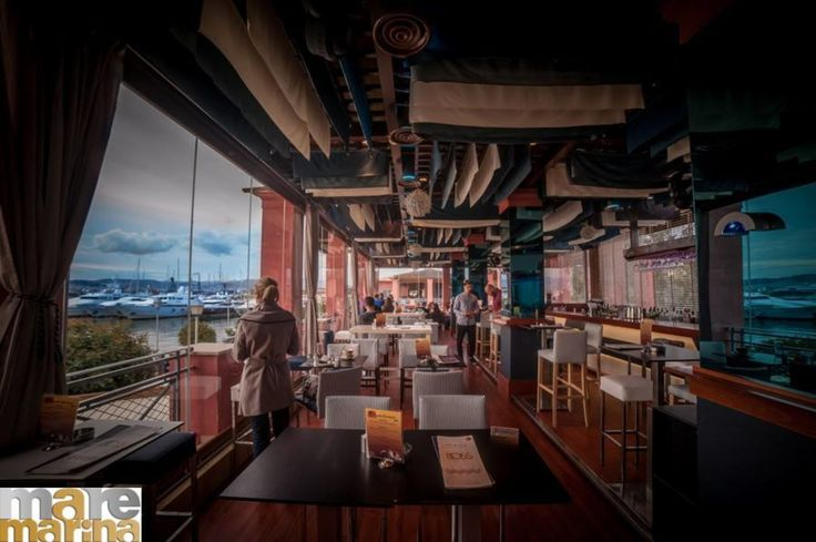 Follow the Yachts !!!! Follow your Dreams !!!! Follow the Boss...not yours  ..Follow the BOSS Exclusive Coctail Bay by mare marina ! ! ! ! ! ! H απόλαυση παίρνει άλλη διάσταση!!! Boss Exclusive Bar Mαρίνα Φλοίσβου Κτίριο 6-Παλαιό Φάληρο info@maremarina.gr www.maremarina.gr #MarinaFloisvou #Taste #food#Taste#Mood#bonappetit# #Cafe   #Cocktails   #Pamebossexclusivecooctailbar