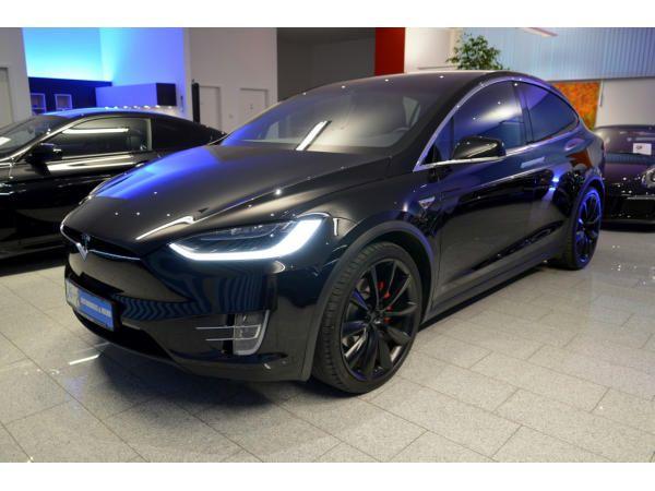 Tesla Model X P90DL obsidianschwarzmet. / Leder schwarz - EZ 10/16, 3840 km, 568 KW 1669,00 € mtl. Leasingrate inkl. 19% MwSt. Laufzeit: 42 Mon. MSZ: 29999,00 € #xleasing #münchen #munich #leasing #tesla #modelx #emobility #elektroauto #elektromobilität