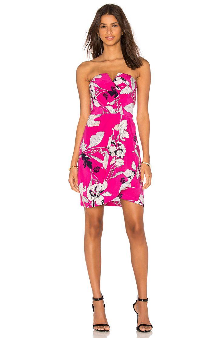 Mejores 17 imágenes de Pats Dress en Pinterest | Girar la ropa, 30 ...