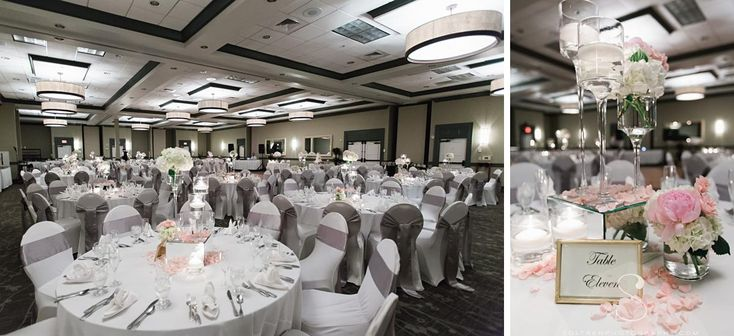 Soltren Photography Crowne Plaza Melbourne Beach Wedding Party Portraits Weddings Pinterest And