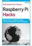 Computer Hacks and tricks: Raspberry Pi Hacks (Pdf download)