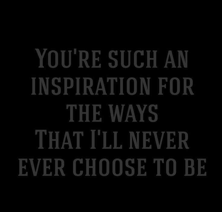 Lyric puscifer lyrics momma sed : 919 best Band-Aid images on Pinterest   Music, Jim o'rourke and ...