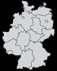 Amtsgerichte in www.zwangsversteigerung.de