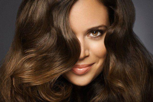 Чудесный бальзам для волос | Женский журнал
