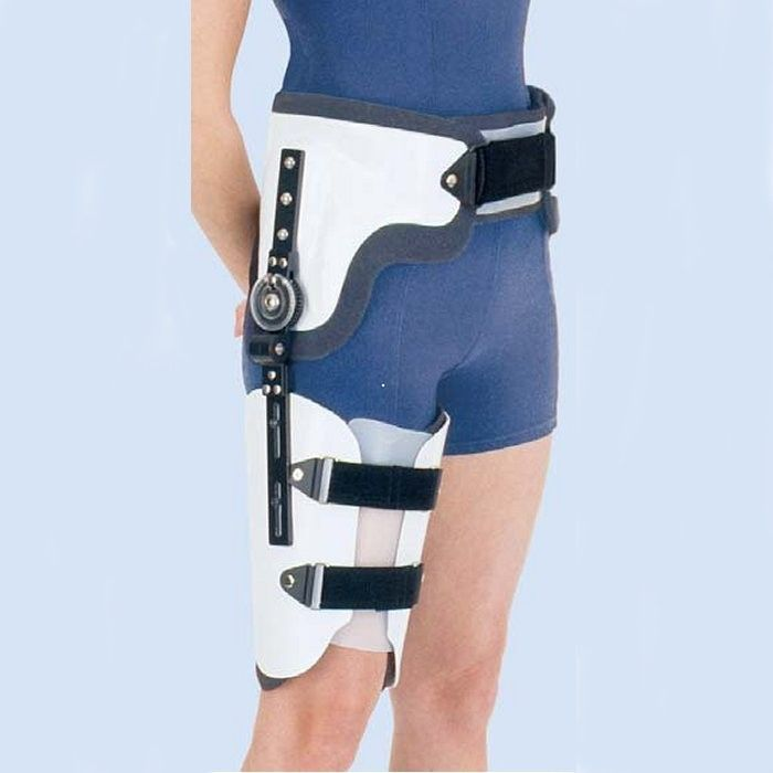 abduction splint adult