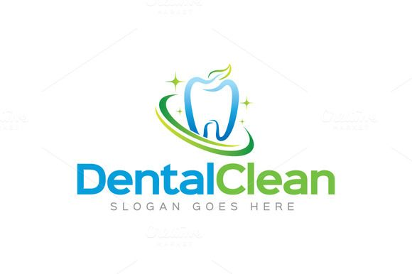 1000+ ideas about Dental Logo on Pinterest : Dental design ...