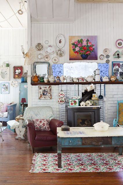 252 Best Images About Interiores Casa Chaucha On Pinterest