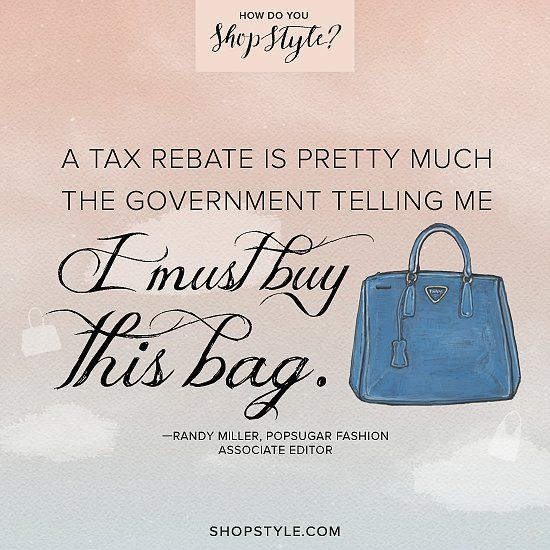 Supreme 5 Stylish Quotes About Bags Image French Wishestrumpet