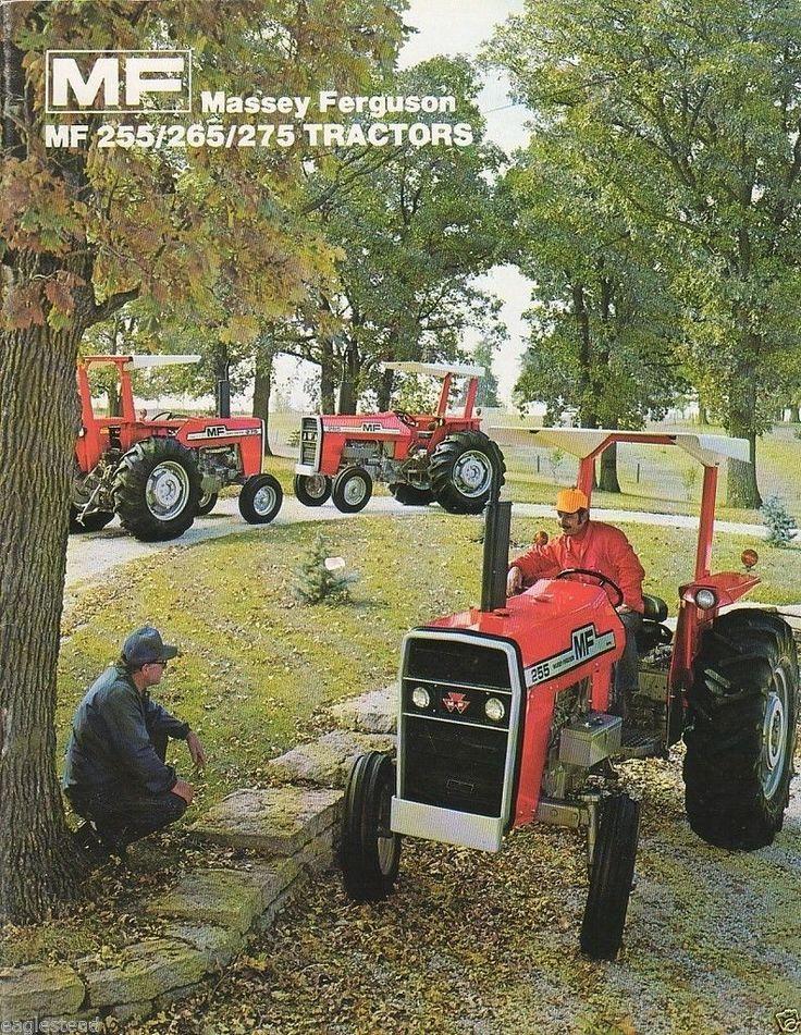 Farm Tractor Electronics : Best compact tractors ideas on pinterest kubota