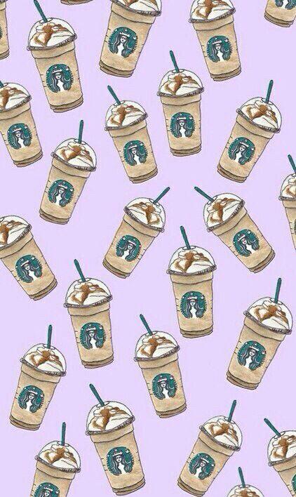 Group Of Cute Wallpapers Tumblrcute Wallpaper
