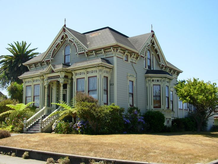 80 best images about houses on pinterest queen anne