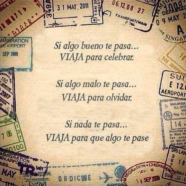 Viaja, Vive y Crece Distribuidor Independiente de Vision Travel mi instagram @vivirviajando14