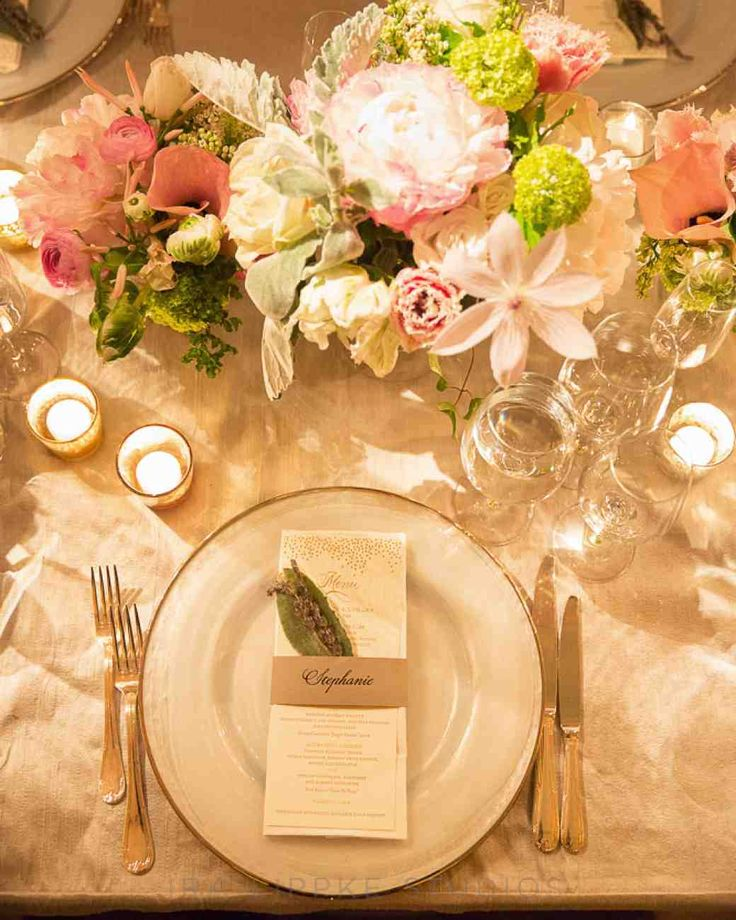 9 Questions To Ask Your Wedding Venue Martha Weddings Work Closely With