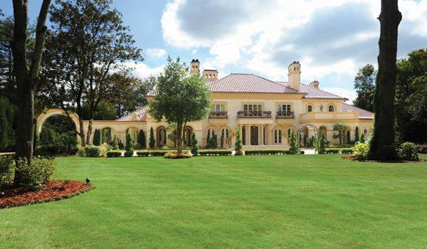 Most Expensive Homes In Atlanta | Most Expensive Homes in ... | 600 x 350 jpeg 47kB