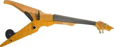 49 Best Cool Violins Images On Pinterest Musical