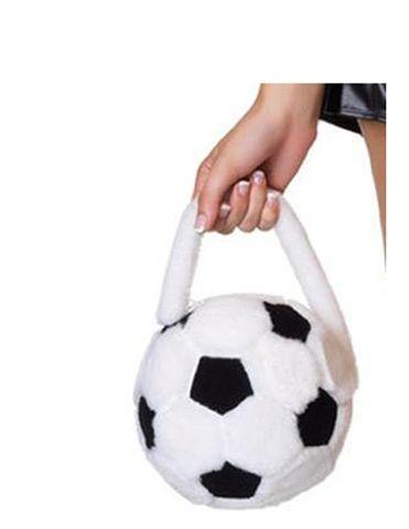 A nice little addition to your sports girl costume!  #loverslane #sportsgirl #sexycostume #halloween #halloweencostume #halloween2014