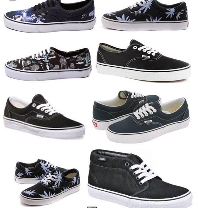 7194a969fb For just 1300 bob get Ladies VANS rubber shoes ... Variety of colours and  sizes.. for free delivery in nairobi. Call or whatsapp.. 0702941…