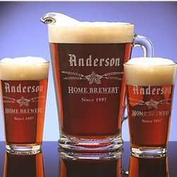 The 25 best Home brewery ideas on Pinterest Home brewing Beer