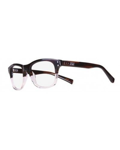 nike glasses womens brown