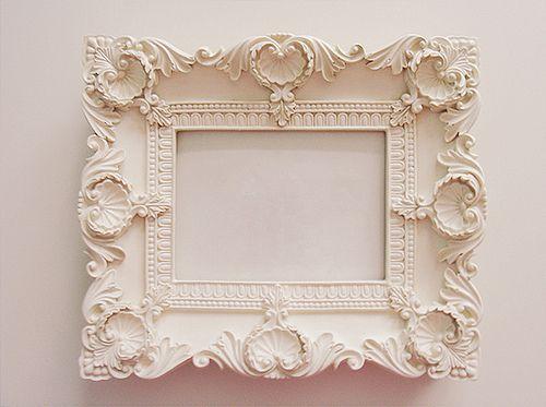 beautiful frame