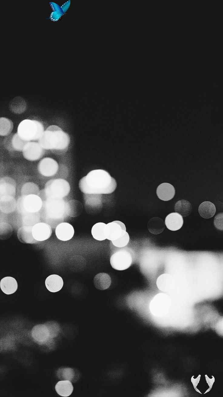 35 Gambar Black And White Hd Wallpaper For Iphone 7 Plus Terbaru 2020 Br Downloa Black Wallpaper Iphone Black And White Wallpaper Iphone Iphone 7 Wallpapers