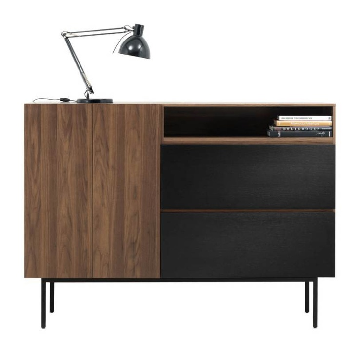 16 best bookcase sideboards storage images on pinterest book shelves bookcase and bookcases. Black Bedroom Furniture Sets. Home Design Ideas