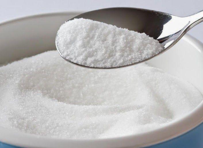 Como transformar açúcar comum em açúcar de confeiteiro - Amando Cozinhar - Receitas, dicas de culinária, decoração e muito mais!