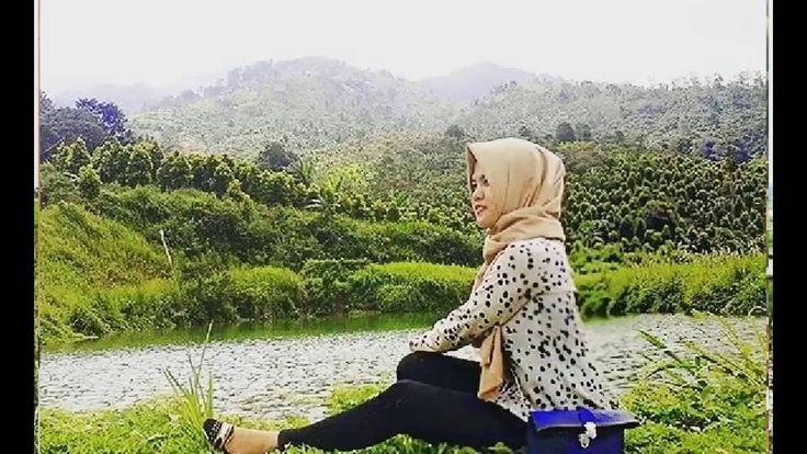 Hijab OOTD Indonesia Terbaru Yang Perlu Kamu Tau!!