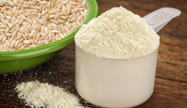O suplemento da proteína isolada do arroz tem sido uma ótima aliada para veganos e pessoas com intolerância ao glúten e a lactose. Uma excelente fonte de aminoácidos e que auxilia no ganho de massa muscular. O mercado dos suplementos alimentares não para de crescer. Os atletas, em especial os que praticam exercícios intensos como …