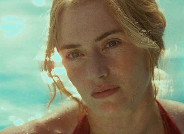 Kate Winslet in Little Children by cooperscooperday, via Flickr