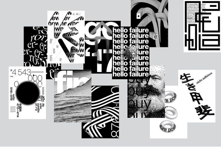 Brandlab Graphic Design - Mindsparkle Mag