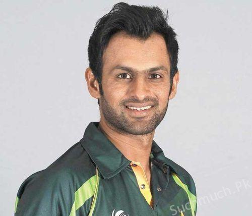 Shoaib Malik Announces His Retirement Plans, Pakistani Cricketer, Celebrities, celebrities news, famous sportsman,Shoaib malik
