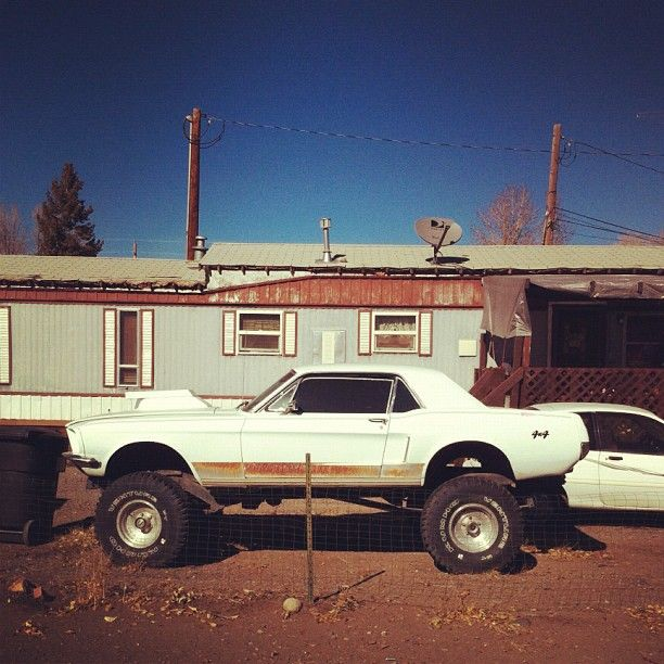 Lifted Muscle Car Yes Please: 17 Best Images About Lifted Muscle On Pinterest