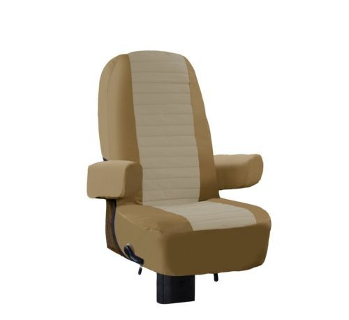 81 Best Images About Rv Captain Chairs On Pinterest