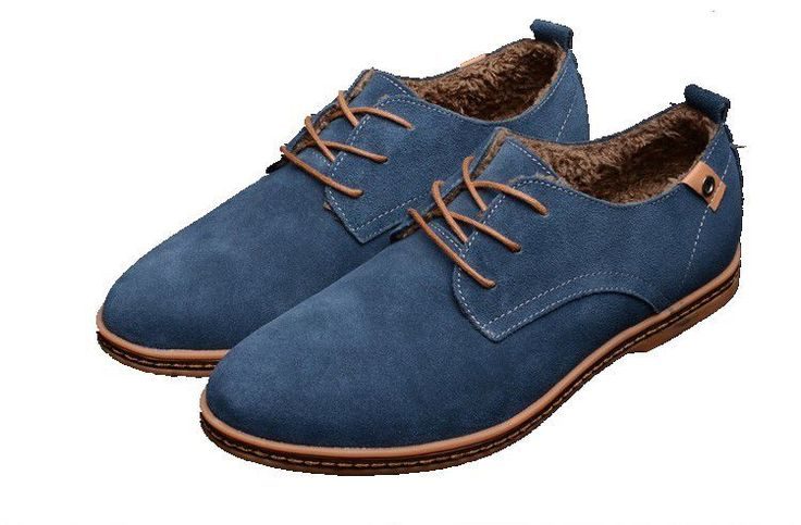 Cheap sneaker shoe brands, Buy Quality sneakers shoes women directly from China shoe size 10 44 Suppliers:  Packing: without boxhis is our promotional price, The best quality with the most reasonable priceAttention Pl