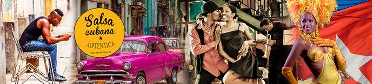 SALSA TANFOLYAMOK! Kubai salsa órák heti 1x90 percben, kubai tanár vezetésével, az Aranytíz Kultúrházban (1051 Budapest, Arany János u.10. 1.emelet)! Ezt bárki meg tudja tanulni!