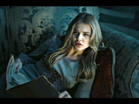 Action Movies 2016 Full Movie English || Sci-Fi Movies Full Length English