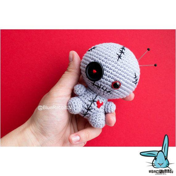 Grey Bear Amigurumi Crochet Pattern : 1000+ ideas about Crocheted Toys on Pinterest Crochet ...