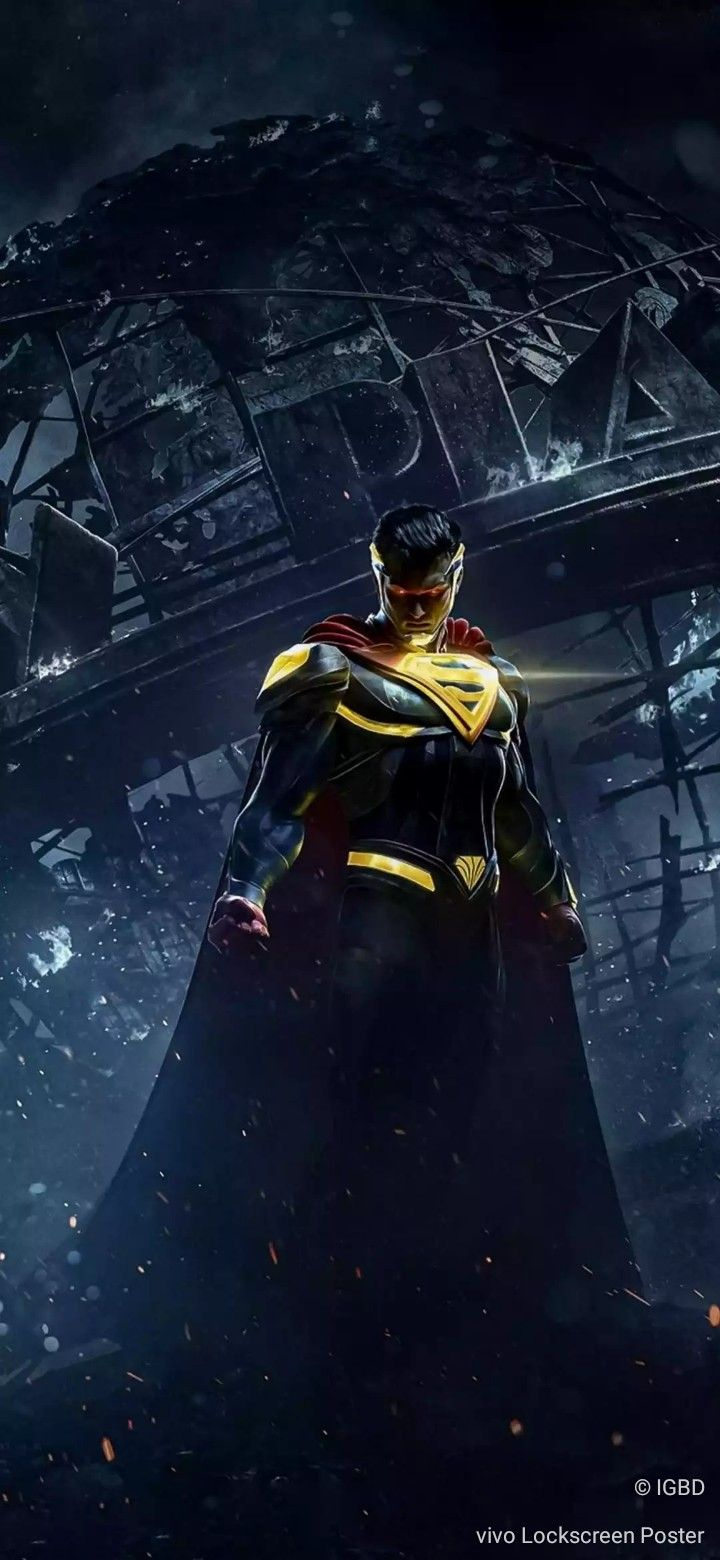 Pin By Mohit Nayar On Joker Images In 2020 Injustice 2