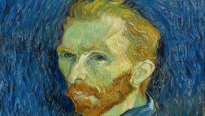 The short, tragic and brilliant life of Vincent Van Gogh is being celebrated in Europe throughout the year marking the 125th anniversary of his death with a number of first-class exhibits.
